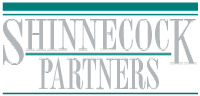 Shinnecock Partners Logo
