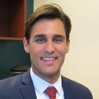 Michael Cervino